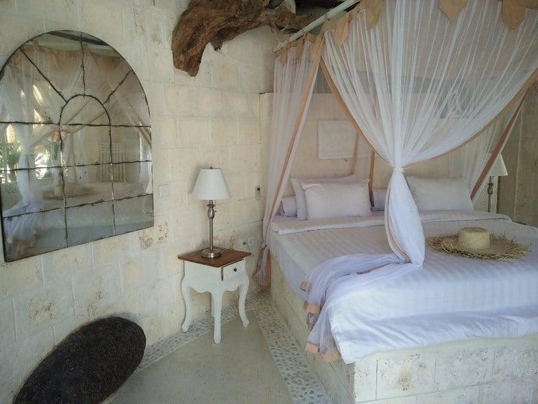 1. The Alchemist Bungalows and Restaurant - Daftar Hotel Instagramable di Bali Murah, Unik dan Nyaman