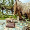 9 Hotel Unik di Bali yang Paling Keren, Bikin Lupa Pulang
