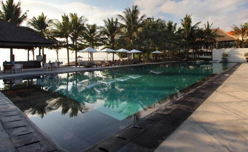 8 Rekomendasi Hotel Babymoon di Bali yang Ramah Ibu Hamil, Motor Bali Rental - Sewa Motor di Ubud