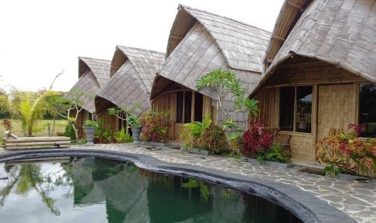 Inilah 9 Villa Instagramable Di Bali Dengan Interior Menakjubkan Dan Panorama Spektakuler Motor Bali Rental Sewa Motor Di Ubud