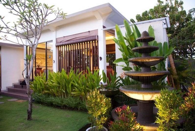 7. Muaya Villa - Villa Honeymoon Bali Murah, Mulai dari di Bawah Rp 500 Ribu