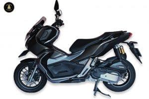 ADV 150 MOTOR BALI 300x200 - Harga Sewa Motor Bali | Daftar Promo Rental Motor Bali