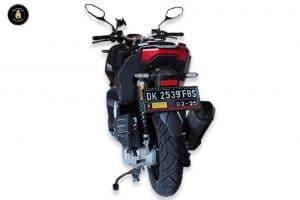 BALI ADV 150 MOTOR 300x200 - Harga Sewa Motor Bali | Daftar Promo Rental Motor Bali