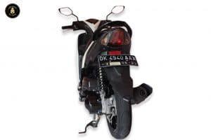 BALI MIO S125 MOTOR 1 300x200 - Harga Sewa Motor Bali | Daftar Promo Rental Motor Bali