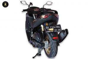 BALI MOTOR NEW NMAX155 300x200 - Harga Sewa Motor Bali | Daftar Promo Rental Motor Bali