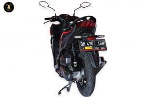 BALI MOTOR NEW VARIO125 300x200 - Harga Sewa Motor Bali | Daftar Promo Rental Motor Bali