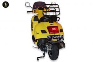 BALI MOTOR VESPA GTS 300x200 - Harga Sewa Motor Bali | Daftar Promo Rental Motor Bali