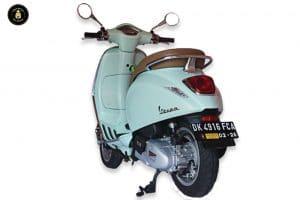 BALI MOTOR VESPA PRIMAVERA 300x200 - Harga Sewa Motor Bali | Daftar Promo Rental Motor Bali