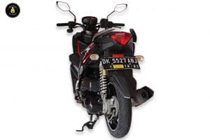 BALI MOTOR XRIDE 125 Copy 300x200 - Harga Sewa Motor Bali | Daftar Promo Rental Motor Bali