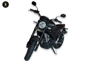 BALI MOTOR XSR 155 300x200 - Harga Sewa Motor Bali | Daftar Promo Rental Motor Bali