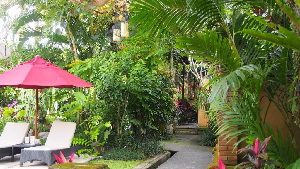 10 Hotel Terbaik Ubud – Rekomendasi Cocok Buat Honeymoon
