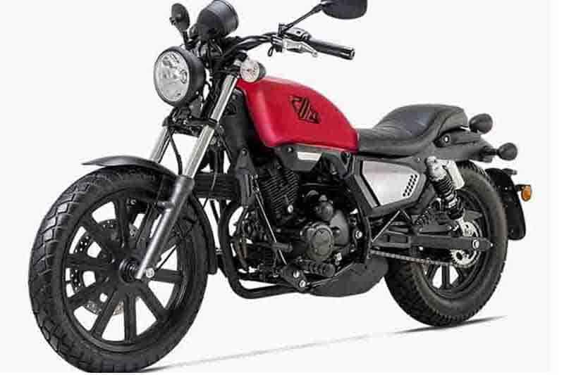 Benelli Motobi 200cc Rental 1 - Sewa Benelli Di Bali - Solusi Untuk Eksplore Pulau Dewata Dengan Motor