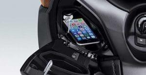Charger Electric Xmax 300x154 - Rental Motor Xmax Bali - Satu-Satunnya Jasa Sewa Motor Xmax Terbaik