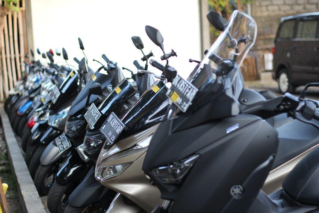 IMG 5864 1024x683 - Sewa Motor di Bandara Bali - Harga Rental Motor Rp.40rb Promo