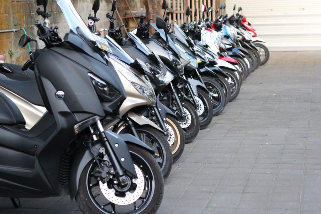 Rental Motor Di Kuta – Jasa Penyewaan Motor Termurah Di Kuta, Motor Bali Rental - Sewa Motor di Ubud