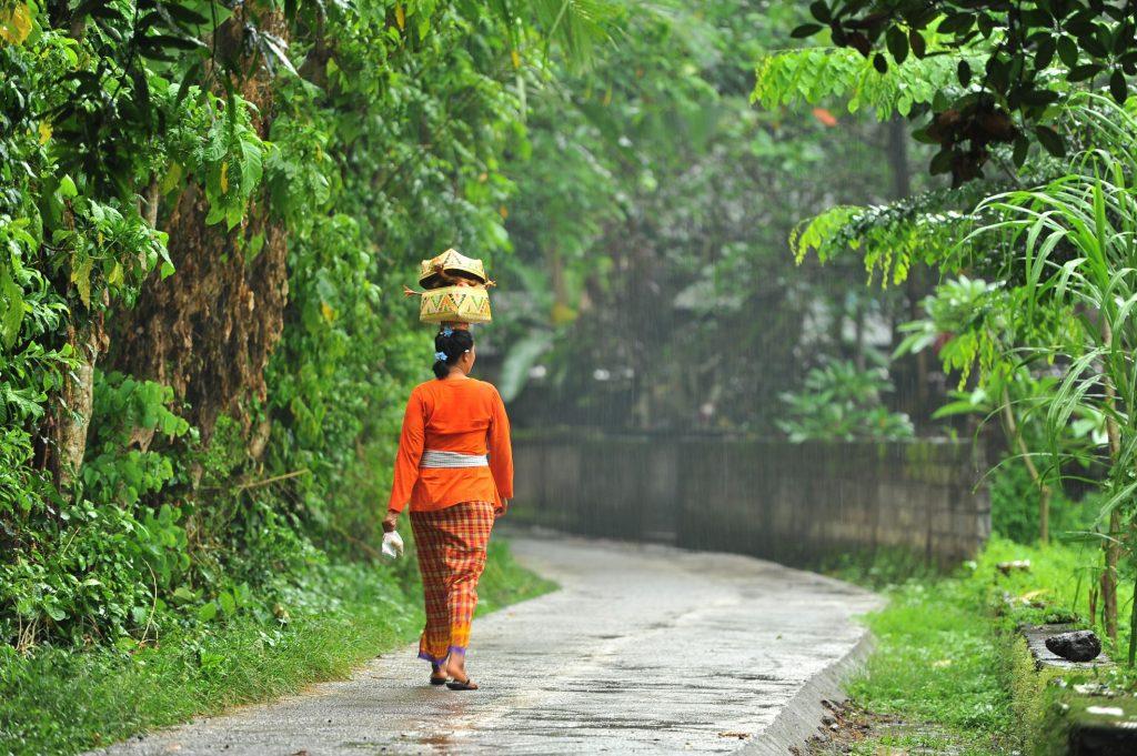 Kampoeng Kepiting Ekowisata Bali 1 1024x681 - Yuk Intip Keunikan dan Kelezatan Masakan di Kampoeng Kepiting Ekowisata Bali