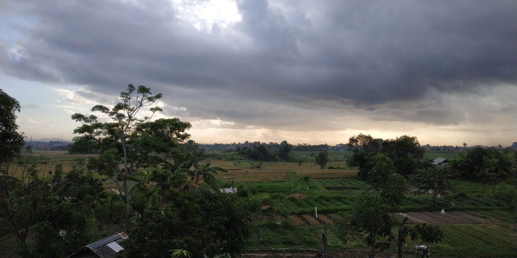 Kampoeng Kepiting Ekowisata Bali 4 1024x512 - Yuk Intip Keunikan dan Kelezatan Masakan di Kampoeng Kepiting Ekowisata Bali