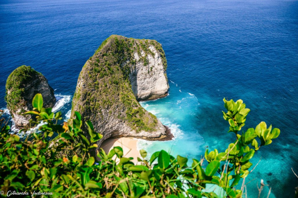 10 Tips ke Nusa Penida yang Perlu Anda Ketahui Sebelum Mendatangi Tempat Ini, Motor Bali Rental - Sewa Motor di Ubud