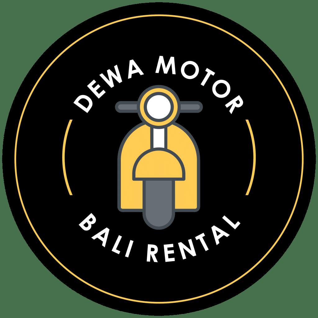 Contact, Motor Bali Rental - Sewa Motor di Ubud
