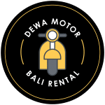 Blog, Motor Bali Rental - Sewa Motor di Ubud