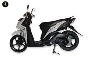 MIO S125 MOTOR BALI 1 300x200 - Harga Sewa Motor Bali | Daftar Promo Rental Motor Bali