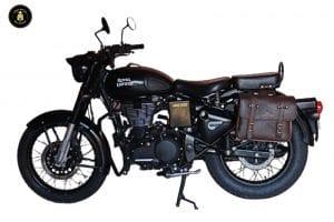 MOTOR BALI ROYALENFIELD CLASSIC500 300x200 - Harga Sewa Motor Bali | Daftar Promo Rental Motor Bali