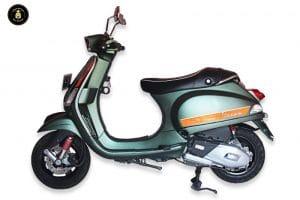 MOTOR BALI VESPA S125 300x200 - Harga Sewa Motor Bali | Daftar Promo Rental Motor Bali