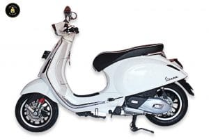 MOTOR BALI VESPA SPRINT 300x200 - Harga Sewa Motor Bali | Daftar Promo Rental Motor Bali