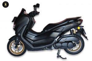 MOTOR NEW NMAX155 BALI 300x200 - Harga Sewa Motor Bali | Daftar Promo Rental Motor Bali