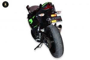 MOTOR NINJA 250 BALI 300x200 - Harga Sewa Motor Bali | Daftar Promo Rental Motor Bali