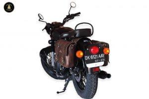 MOTOR ROYALENFIELD CLASSIC500 BALI 300x200 - Harga Sewa Motor Bali | Daftar Promo Rental Motor Bali