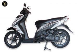 MOTOR VARIO CW110 BALI 300x200 - Harga Sewa Motor Bali | Daftar Promo Rental Motor Bali