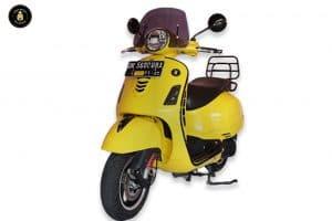 MOTOR VESPA GTS BALI 300x200 - Harga Sewa Motor Bali | Daftar Promo Rental Motor Bali