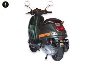 MOTOR VESPA S125 BALI 300x200 - Harga Sewa Motor Bali | Daftar Promo Rental Motor Bali