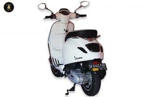 MOTOR VESPA SPRINT BALI 300x200 - Harga Sewa Motor Bali | Daftar Promo Rental Motor Bali