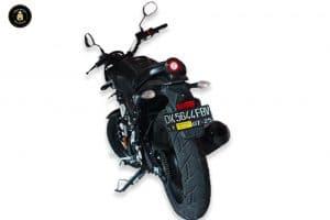 MOTOR XSR 155 BALI 300x200 - Harga Sewa Motor Bali | Daftar Promo Rental Motor Bali