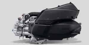 Mesin Xmax 250cc 300x154 - Rental Motor Xmax Bali - Satu-Satunnya Jasa Sewa Motor Xmax Terbaik