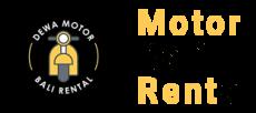Motor Bali Rental