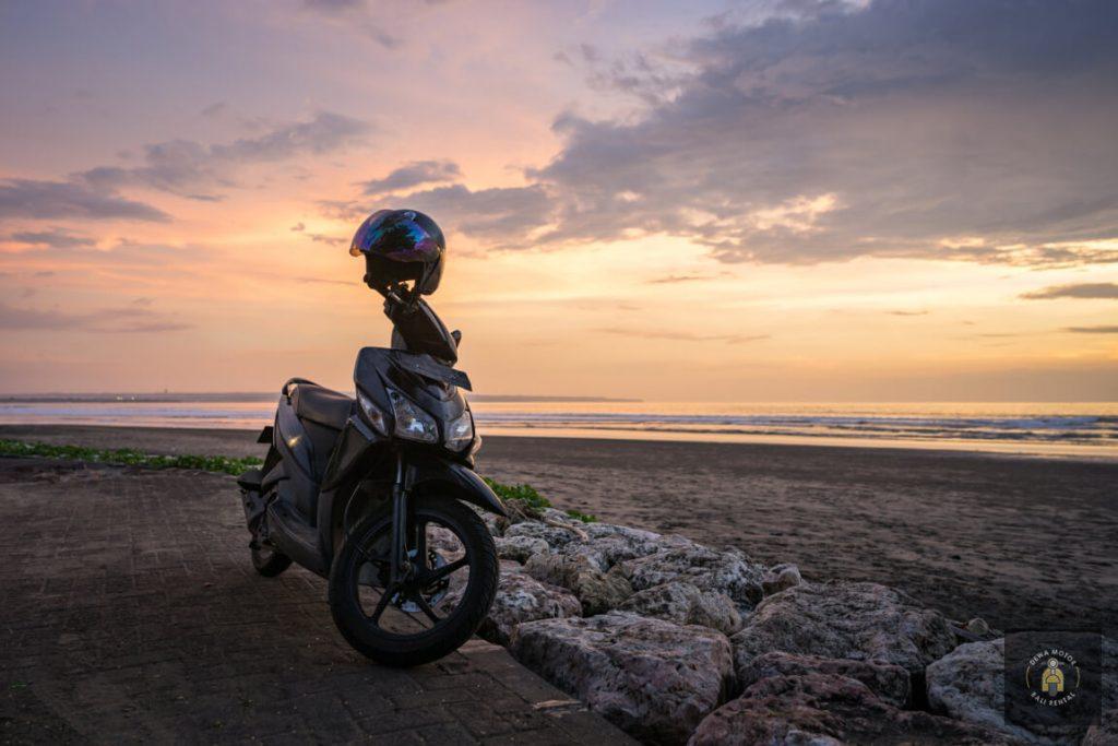 Motor Bali Rental 6 1 1024x683 - About