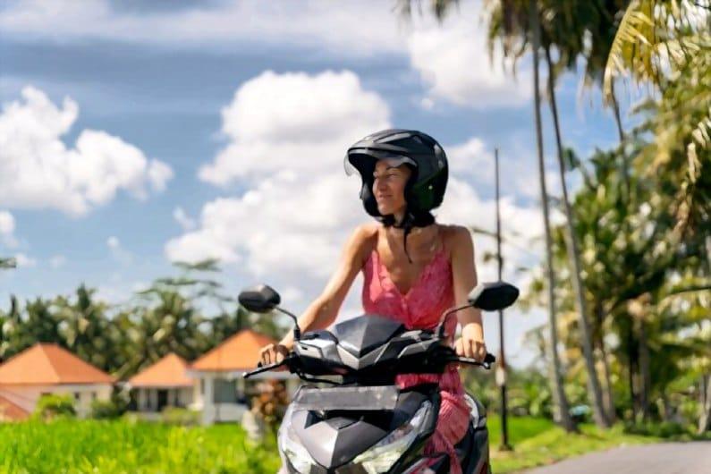 Motorbike rental seminyak - Bike Rental Seminyak | Easy Order and Affordable Price