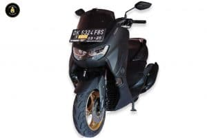 NEW NMAX155 MOTOR BALI 300x200 - Harga Sewa Motor Bali | Daftar Promo Rental Motor Bali