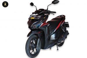 NEW VARIO125 MOTOR BALI 300x200 - Harga Sewa Motor Bali | Daftar Promo Rental Motor Bali