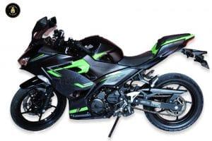 NINJA 250 MOTOR BALI 300x200 - Harga Sewa Motor Bali | Daftar Promo Rental Motor Bali