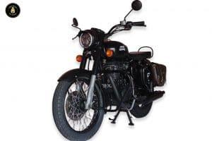 ROYALENFIELD CLASSIC500 MOTOR BALI 300x200 - Harga Sewa Motor Bali | Daftar Promo Rental Motor Bali