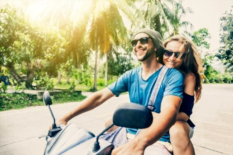 Rent bike kuta - Rent Bike Kuta | Easy Book Only Via WhatsApp