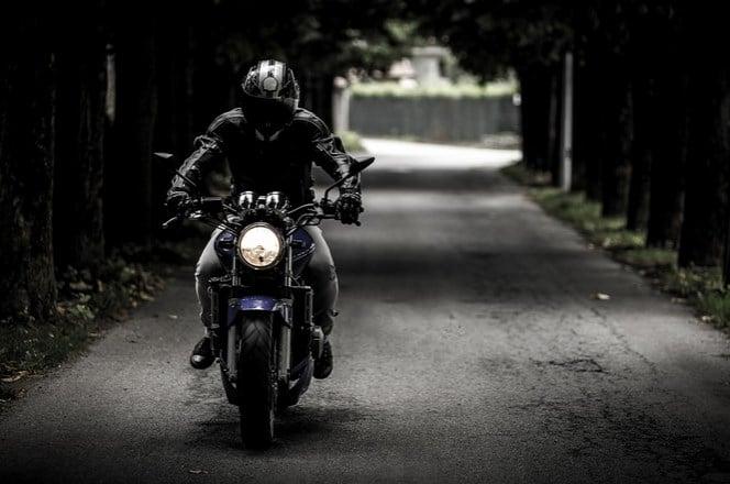 Rental Motor Harley Bali - Sewa Motor Harley Bali, Solusi Keliling Liburan dengan Seru