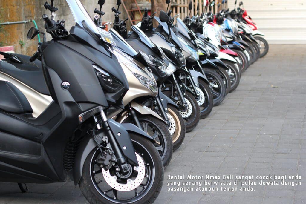 Rental Motor Nmax di Bali 1024x683 - Rental Motor Nmax Bali - Sewa Yamaha Nmax Termurah Di Bali