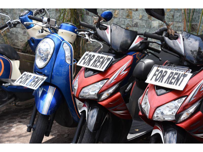 Rental Motor Nusa Penida 3 - Rental Motor Nusa Penida | Rent Dirty Bike Sensasi Liburan Di Bali 3 Nusa