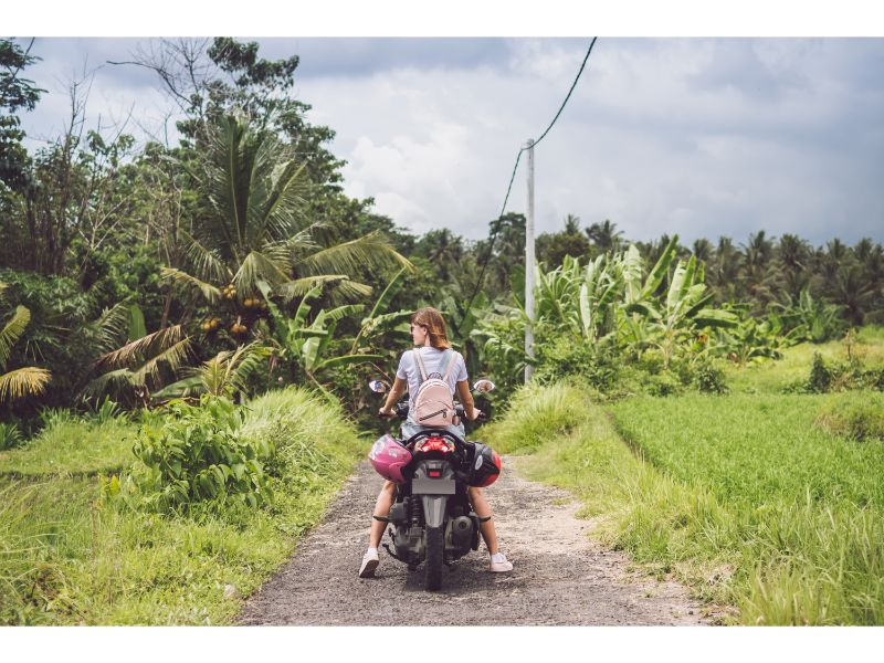 Rental Motor Nusa Penida 4 - Rental Motor Nusa Penida | Rent Dirty Bike Sensasi Liburan Di Bali 3 Nusa