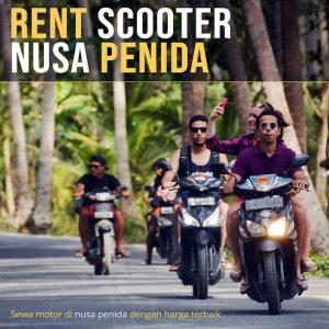 Rental motor nusa penida 300x300 - Rental Motor Nusa Lembongan   Jadikan Solo Traveling Makin Asyik